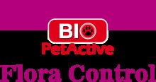 Логотип Bio Pet Active Flora Control