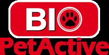 Логотип Bio Pet Active