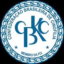 Логотип CBKC