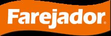 Логотип Farejador