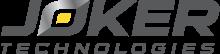 Логотип Joker Technologies