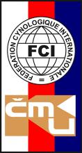 Логотип CMKU
