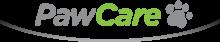 Логотип Paw Care