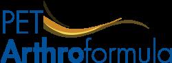 Логотип Pet Arthro Formula
