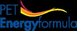 Логотип Pet Energy Formula