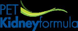 Логотип Pet Kidney Formula
