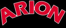 Логотип Arion Original
