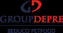 Логотип Beduco