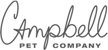 Логотип Campbell Pet Company