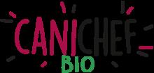 Логотип Canichef Bio