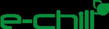 Логотип E-Chill