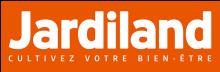 Логотип Jardiland