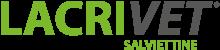 Логотип Lacrivet