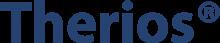 Логотип Therios