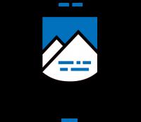 Логотип Волжский минерал