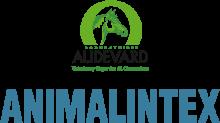 Логотип Audevard Animalintex
