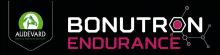 Логотип Audevard Bonutron Endurance