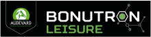 Логотип Audevard Bonutron Leisure