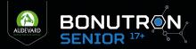 Логотип Audevard Bonutron Senior