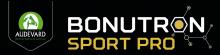 Логотип Audevard Bonutron Sport Pro