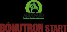 Логотип Audevard Bonutron Start