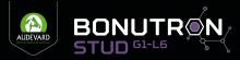 Логотип Audevard Bonutron Stud