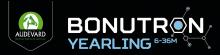 Логотип Audevard Bonutron Yearling
