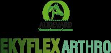 Логотип Audevard Ekyflex Arthro