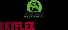 Логотип Audevard Ekyflex Mobility