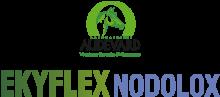 Логотип Audevard Ekyflex Nodolox
