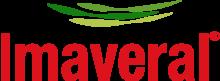 Логотип Imaveral