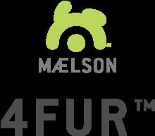 Логотип Maelson 4 Fur
