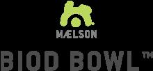 Логотип Maelson Biod Bowl