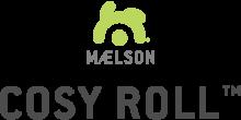 Логотип Maelson Cosy Roll