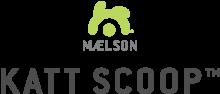 Логотип Maelson Katt Scoop