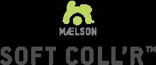 Логотип Maelson Soft Coll'r