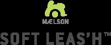 Логотип Maelson Soft Leas'h