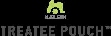 Логотип Maelson Treatee Pouch