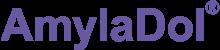 Логотип AmylaDol