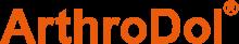 Логотип ArthroDol
