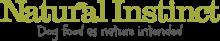 Логотип Natural Instinct