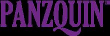 Логотип Panzquin