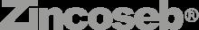 Логотип Zincoseb