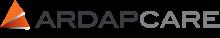 Логотип Ardap Care