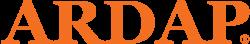 Логотип Ardap
