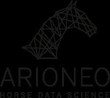Логотип Arioneo