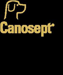 Логотип Canosept Home Comfort