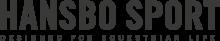 Логотип Hansbo Sport
