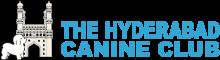 Логотип Hyderabad Canine Club
