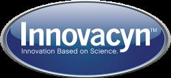 Логотип Innovacyn